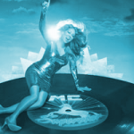 mariah-carey-glasgow-150x150 Mariah Carey