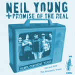 neil-young-tickets-glasgow