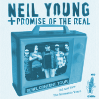 neil-young-tickets-glasgow Neil Young and The Promise of the Real