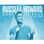russel-howard-glasgow-150x150 Russell Howard - Around The World