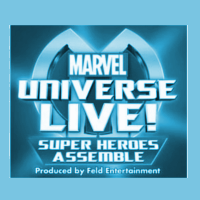 marvel-live-hydro-tickets Marvel Universe Live