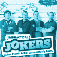 impractical-jokers-hydro Impractical Jokers