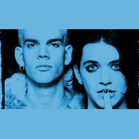 placebo-hydro-tickets Placebo