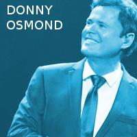 donny-osmond-hydro Donny Osmond