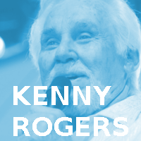 kenny-rogers-hydro Kenny Rogers