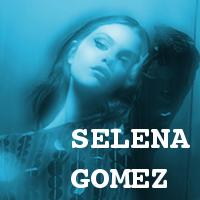 selena-gomez-hydro-glasgow Selena Gomez