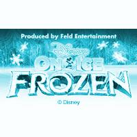 frozen-glasgow-hydro Frozen - Disney on Ice