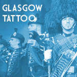 glasgow-tattoo-hydro
