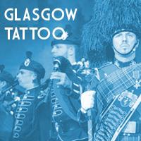 glasgow-tattoo-hydro