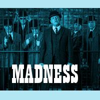 madness-hydro Madness - December 2016