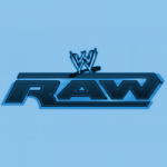 wwe-raw-glasgow