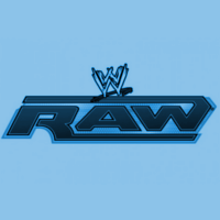 wwe-raw-glasgow WWE RAW - November 2016