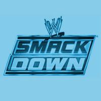 wwe-smackdown-glasgow WWE Smackdown - November 2016