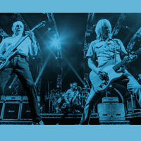 status-quo-glasgow-2016 Status Quo - Final Electric Tour