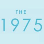1975-hydro-glasgow