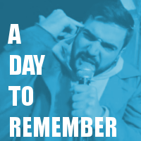 adtr-hydro A Day To Remember