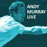 andy-murray-live-hydro