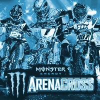 arenacross-2016 ArenaCross 2017