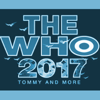 the-who-hydro-2017 The Who - Tommy and more