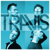 travis-hydro-glasgw Travis Tickets December 2016