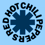red-hot-chili-peppers-glasgow