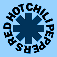 red-hot-chili-peppers-glasgow Red Hot Chili Peppers