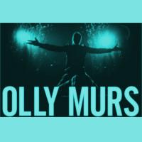 olly-murs-hydro-2017 Olly Murs - 24 Hrs Tour 2017