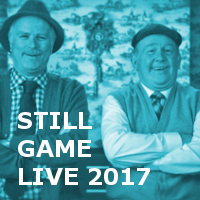 still-game-tickets-2017-glasgow Still Game Live 2017