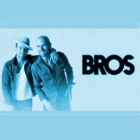 bros-tickets-hydro-glasgow Bros