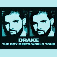 drake-hydro-glasgow-tickets Drake