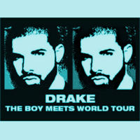 drake-hydro-glasgow-tickets
