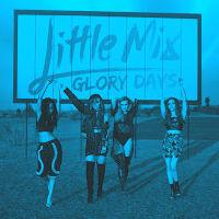 little-mix-hydro-2017 Little Mix Glory Days Tour 2017