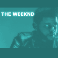 weeknd-glasgow-hydro-tickets The Weeknd
