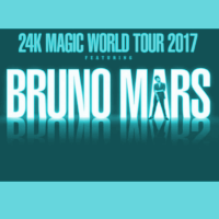bruno-mars-tickets-sse-hydro-glasgow Bruno Mars - 24K Magic World Tour