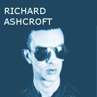 richard-ashcroft-hydro-glasgow