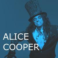 alice-cooper-hydro