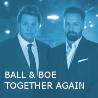 ball-boe-together-again-hydro Michael Ball and Alfie Boe Together Again