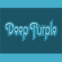 deep-purple-hydro-2017