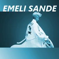 emeli-sande-hydro-glasgow