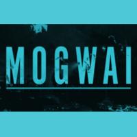 mogwai-tickets-sse-hydro-glasgow