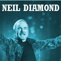 neil-diamond-hydro-2017 Neil Diamond 50th Anniversary Tour