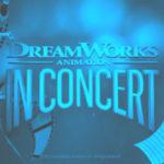 dreamworks-hydro-glasgow