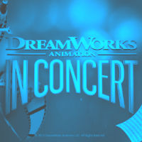 dreamworks-hydro-glasgow Dreamworks Animation in Concert