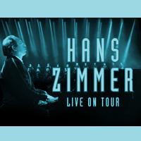 hans-zimmer-live-hydro-glasgow