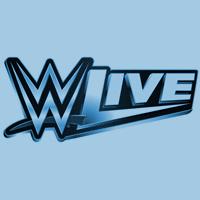 wwe-live-glasgow