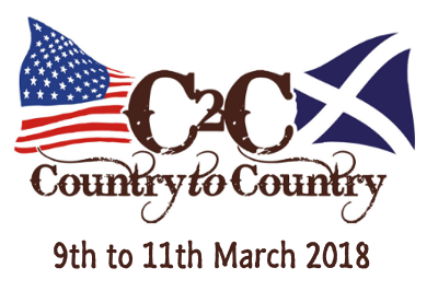 c2c-hydro-glasgow-tickets-2018 C2C - Country to Country 2018