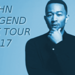 john-legend-hydro-glasgow-2017