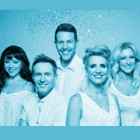 steps-hydro-glasgow-tickets-2017 Steps 20th Anniversary Tour