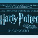 harry-potter-secrets-concert-glasgow-hydro