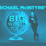 michael-mcintyre-tickets-hydro-glasgow-2018